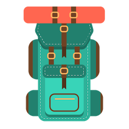 travel_backpack