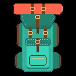 travel_backpack