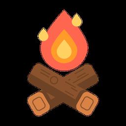 travel_campfire