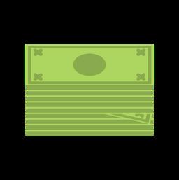 travel_money
