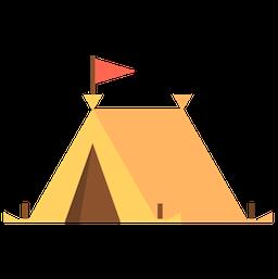 travel_tent
